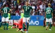 阿根廷在德国遭遇困难的情况下取得了成功
