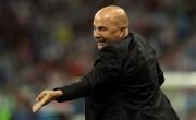 """阿根廷安排要求""""维护"""",因为世界杯在云中倾诉"""